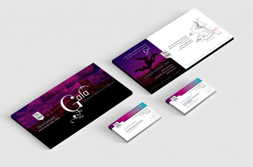 30ccr-studio-chouette-ebbs-invitations-cartes-visite