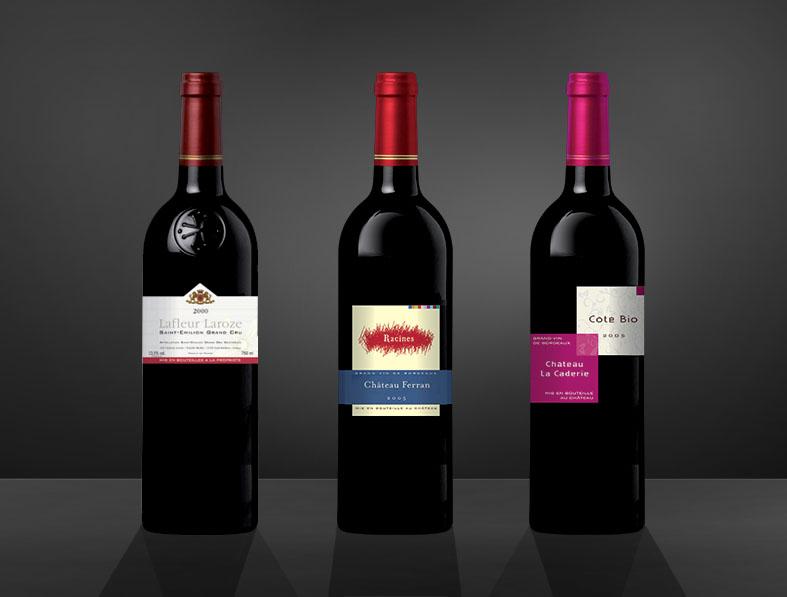 30ccr-studio-chouette-vin-bouteille-etiquettes-multiples