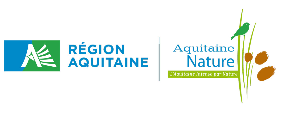 LogosRegionAquitaine_AquiNature- journees-aquitaine-nature