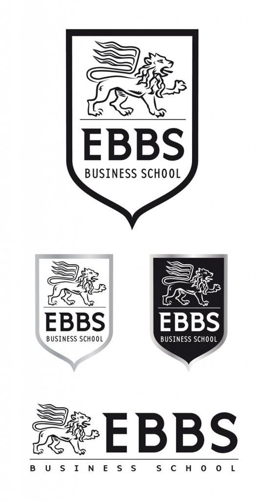 Planche-logo-EBBS