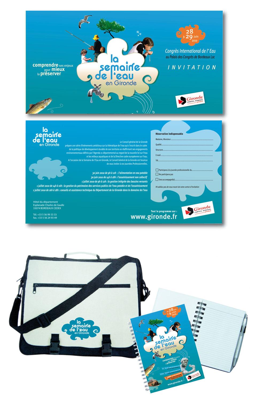 cartons-invitation-nuage Semaine de l'eau