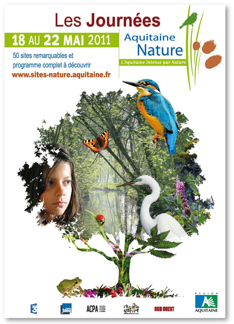 planche-présentation-2 journees-aquitaine-nature