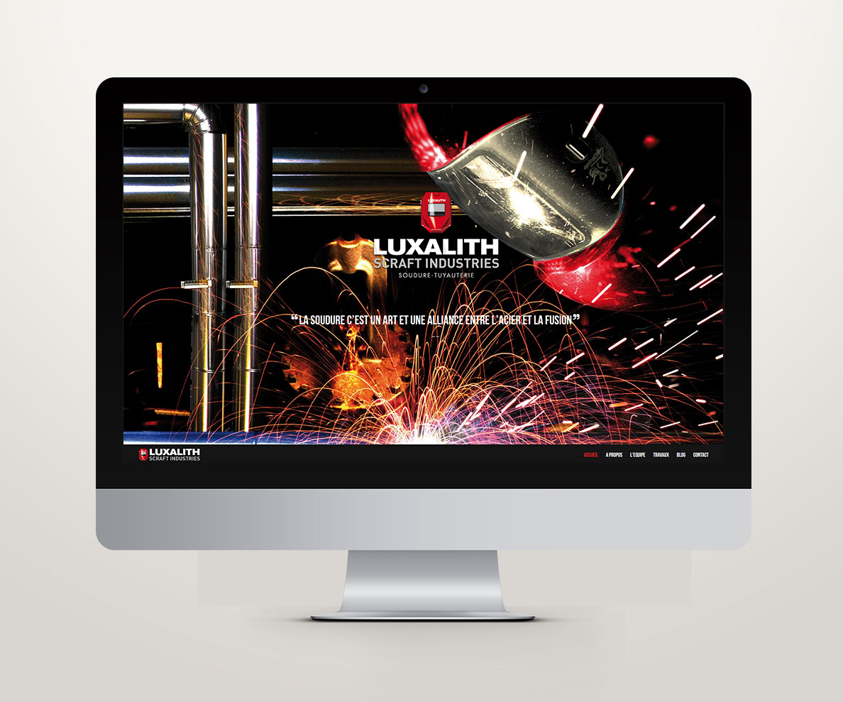 luxalith_ordi