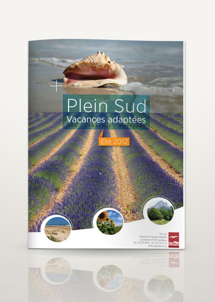 magazine2012 plein-sud