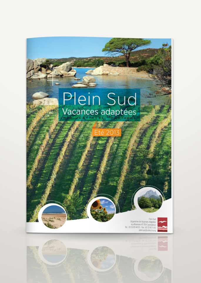 magazine2013 plein-sud